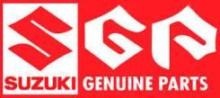 Направляющая суппорта. Suzuki Escudo, TA74W, TD54W, TD94W Suzuki Grand Vitara XL-7, TX83V, TX92V, TY92V Suzuki Grand Vitara, TA04V, TA0D1, TA44V, TA74...