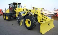 HBM-Nobas BG 190 TA-4, 2020