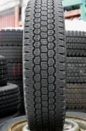 Bridgestone W965 (4 шт.), 185/75 R15 L T