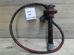 Высоковольтный провод Toyota 4AFE, 5AFE 90919-15O59