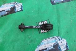 Подушка АКПП Subaru Legacy BP5 BL5 EJ20X