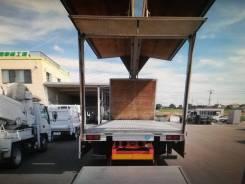 Куплю грузовик!