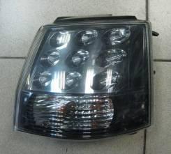 Стоп Mitsubishi Outlander CW5W R