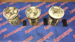 Топливный насос (модуль) ВАЗ-2170 Приора 21101-1139009