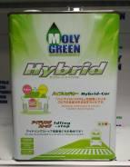 Масло MOLY Green Hybrid SN/GF5. 0W20. 4 л . для гибридов!