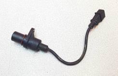 Датчик положения коленвала Hyundai Getz G4EA (1.3) Код товара (D-2986)