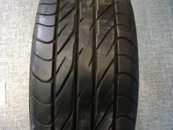 Dunlop Digi-Tyre Eco EC 201, 215/65R14
