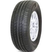 Altenzo Sports Navigator II, 275/65 R17 119V