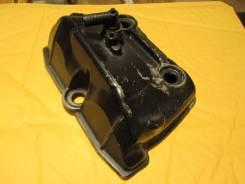 Клапанная крышка. KTM SX 250 F. 2008 год.