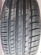 Triangle Group TH201, 195/45 R16