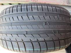 Triangle Group TH201, 205/40 R16