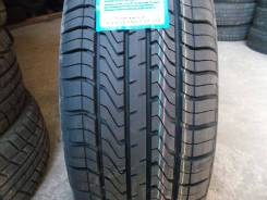 Triangle Group TR978, 195/45 R16