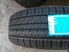 Triangle Group TR978, 195/60 R16