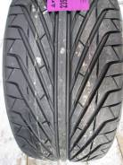 Triangle Group TR968, 205/40 R16