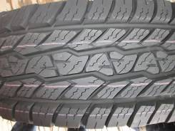 Triangle Group TR292, 225/70 R16