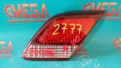 Фальшпанель правая Toyota Cresta