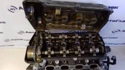 Двигатель в сборе. Toyota: Premio, Ractis, Allion, ist, Sienta, Vitz, Corolla Axio, Porte, Corolla, Probox, Spade, Auris, Corolla Fielder, Succeed, Co...