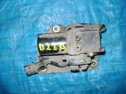 Мотор круиз контроля Mitsubishi Eclipse D22A