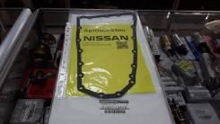 Прокладка поддона акпп. Nissan: Teana, X-Trail, Maxima, Serena, Altima, NV200, Murano, Juke, Rogue, Pathfinder, Sentra, Qashqai, Quest Infiniti QX60...