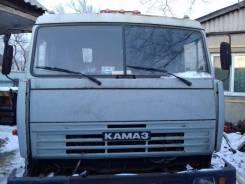 КамАЗ 5410, 2002