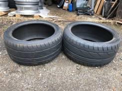 Bridgestone Potenza RE002 Adrenalin, LT265/35R18 , LT 235/40R18