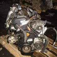 Двигатель в сборе. Toyota Vista, SV35 Toyota Camry, SV35 Двигатель 3SFE