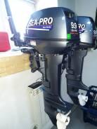 "Плм Sea Pro T9.9 -15 ""Yamaha"""