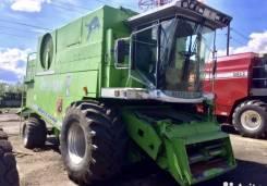 Deutz-Fahr Topliner. Продам зерноуборочный комбайн Topliner 8XL, 408 л.с.