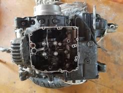 Продам двигатель yamaha vmax 1200