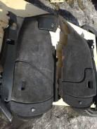 Обшивка багажника. Porsche Cayenne, 955, 957, PO536 M022Y, M059D, M4800, M4801, M4850, M4850S, M4851, M5501, MDCAB, MDCBE, MDCUA