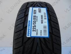 Toyo Proxes ST III, 225/55R18