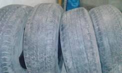 Bridgestone M840, 265/65 17