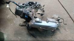 ДВС Honda Dio AF62 Today AF61