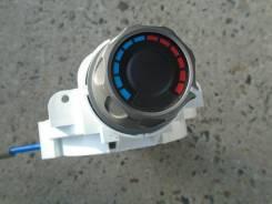 Переключатель температуры климат-контроля. Honda Fit, GE6