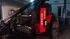 HYPRO 500, 2007