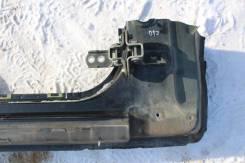 Петля шарнир передней правой двери jzx100 gx100 Chaser