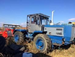 Мульчер Midiforst 200 на трактор Т-150