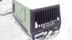 Продам компрессор Sallair 185