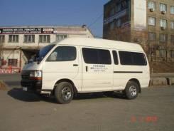 Грузоперевозки: большой микроавтобус, поиск-отправка авто запчастей.