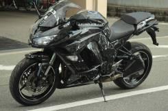 Kawasaki. исправен, птс, без пробега. Под заказ