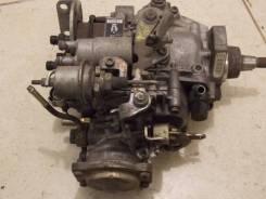 ТНВД Toyota Hiace LH168 5L 22100-5B640