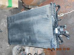 Радиатор кондиционера Mazda Tribute EPEW, 4WD, EP#, YF