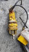 Мотор гидравлический OMS 100T, сделано в Дании лебедка гидравлическая