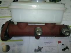 Цилиндр главный гидравлических тормозов для автомобилей УАЗ 452 - 469
