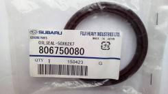 Сальник коленчатого вала Subaru 806750080 (оригинал)