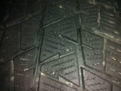 Bridgestone Blizzak DM-V1, 245/60 D17 2
