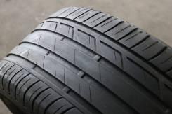 Bridgestone Turanza T001, 225/55 R18