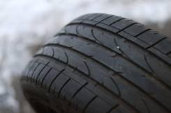 Bridgestone Dueler H/P Sport, 235/45 R19