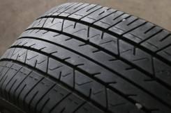 Bridgestone Potenza RE031. Летние, 30%