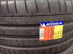 Michelin Pilot Super Sport, 255/35 R20